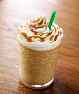 Drinking Chocolate Starbucks Recipe